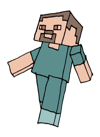 minecraftGuy.png